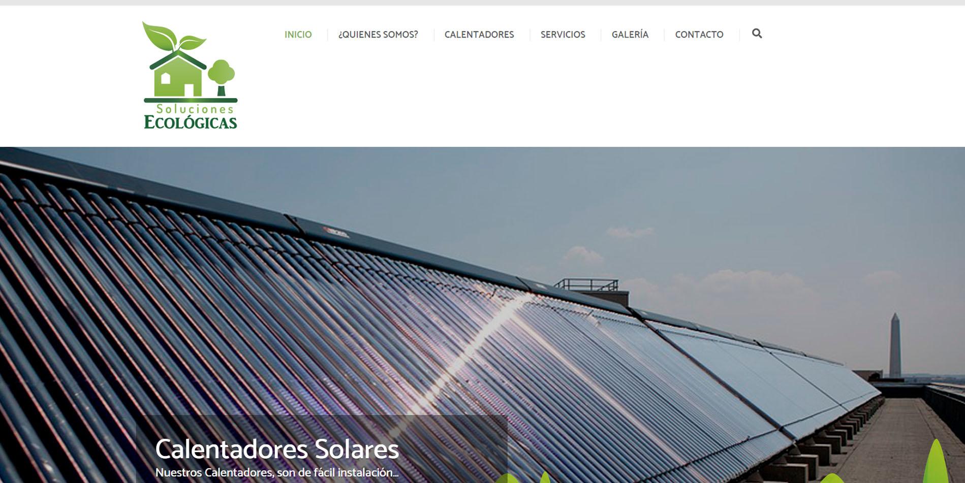 Páginas web en Ciudad de México 2019